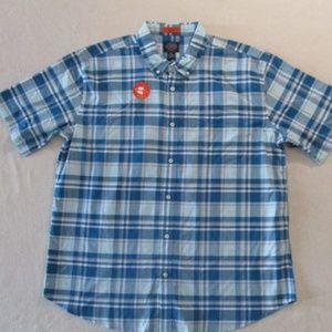 Men Shirt 2XL